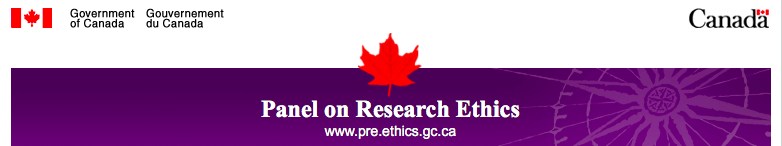 Ethical Research Involving Human Participants